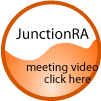 junctionra-meeting-video