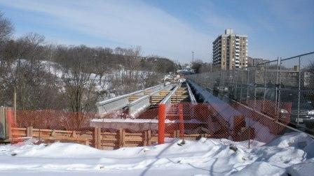 jra-dundas-humber-bridge