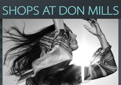 shops-at-don-mills