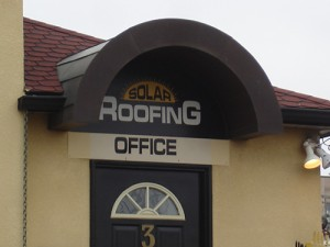 linder-ave-roofing