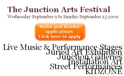 junction-arts-fesival