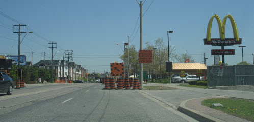 may-11-2009-monarch-mills-st-marys-cement-009