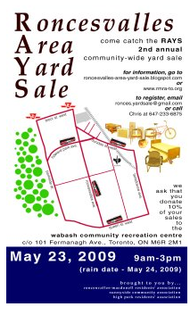 roncesvalles-area-yard-sale-may-23rd-2009