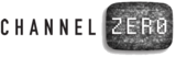 logo for Channel Zero Inc from wikipedia