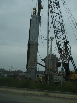 wtpd-pile-driver-june-17th-2009-006