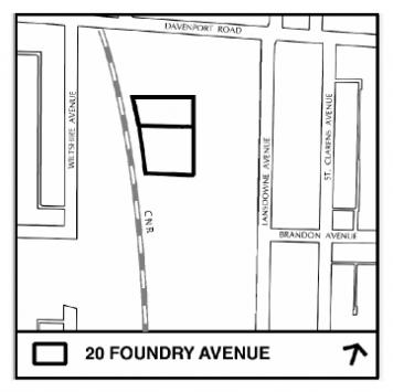 20-foundry-avenue