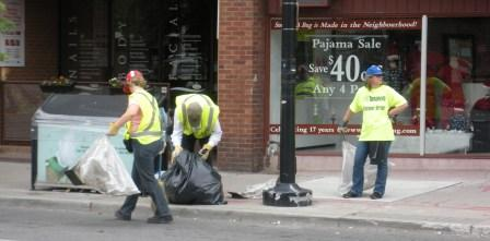 jra-post-city-cleanup