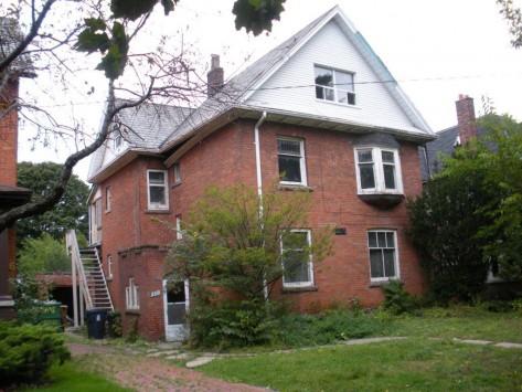 JRA - Oct 18 2009 002