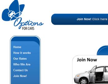 optionsforcars