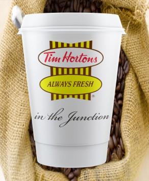 Starbucks_Cup_Mockup
