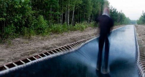 fast-track-sidewalk