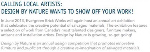 fsc_designxnature_ca_wp_content_uploads_2013_02_DxN_2013_CallForProposal_i4_1_pdf