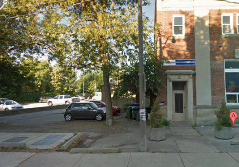 fsc_2945_Dundas_St_W_Toronto_ON_Google_Maps