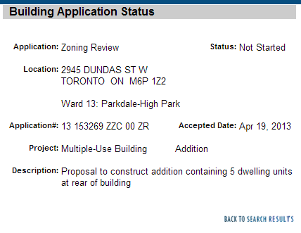 fsc_City_of_Toronto_Building_Application_Status (2)