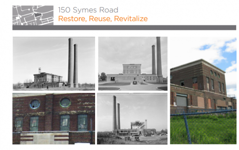 fsc_www_buildtoronto_ca_sites_default_files_files_Case_Story_150_Symes_1_pdf