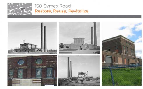 fsc_www_buildtoronto_ca_sites_default_files_files_Case_Story_150_Symes_1_pdf