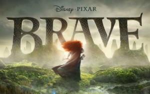 Brave-Poster1
