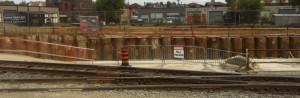 WTDP bridge move 2