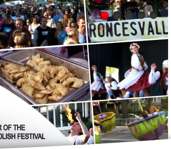 fsc_2013_Roncesvalles_Polish_Festival (2)