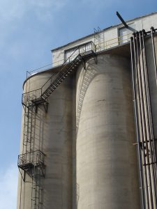 silo-junction-rd-2